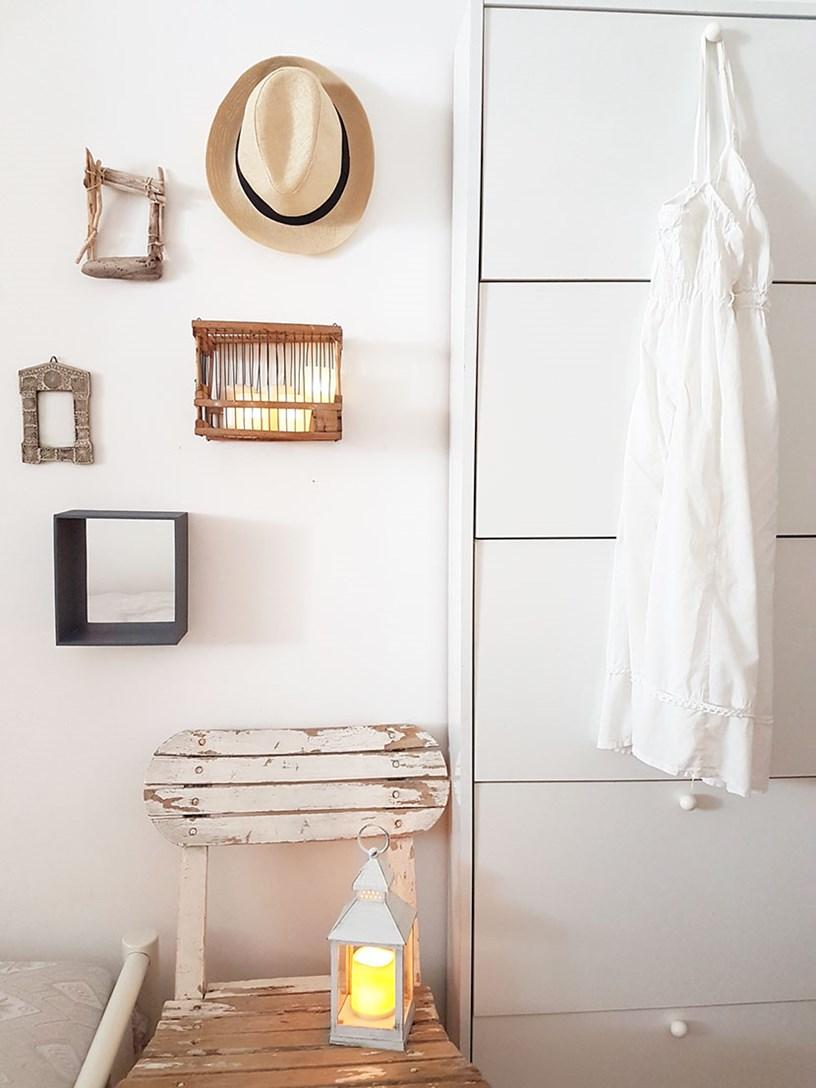 Luci Fai Da Te lampade fai da te: idee e consigli per decorare casa