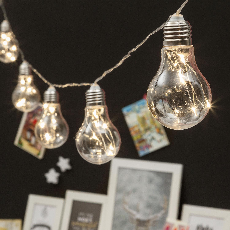 Luci Fai Da Te 6 idee regalo per la festa della donna  luminal park