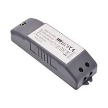 Alimentatore tensione costante, 10 Watt, 12V