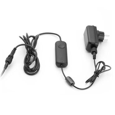 Twinkly Pro, WiFi Controller und Netzteil, 1 Port